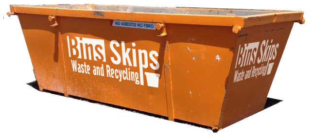 Hawkesbury Skip Bin for Hire
