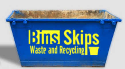 Coffs Harbour Skip Bins mini-skip