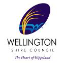 Wellington Waste & Recycling Services offered by Council