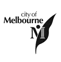 City of Melbourne skip hire alternatives
