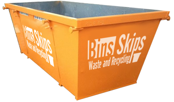 Skip Hire Beaudesert