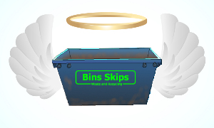Sydney & Brisbane Skip Bin Search Terms
