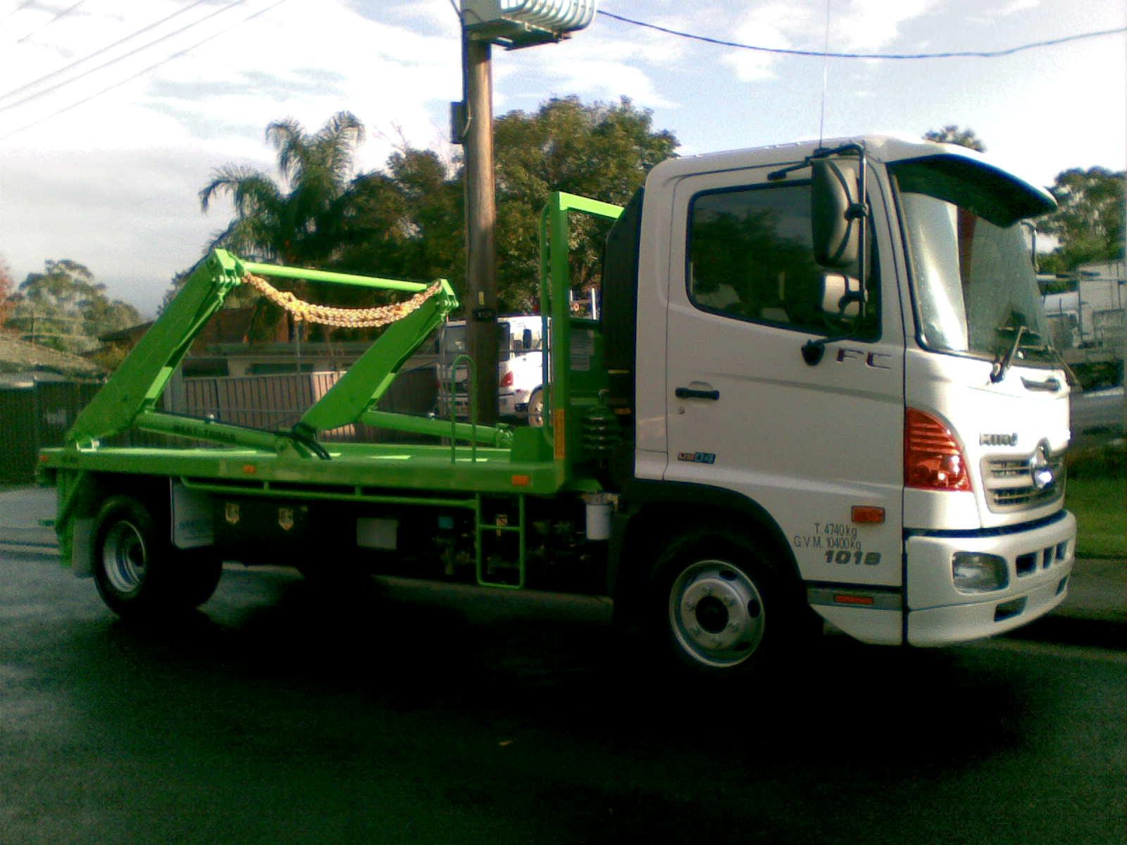 http://www.binsskipswasteandrecycling.com.au/news/SOW-Ballina-CherryBrook-Kellyville.html
