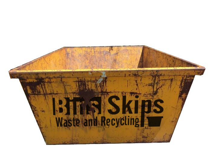 Skip Bins Newcastle for Beresford, Shortland and Thornton