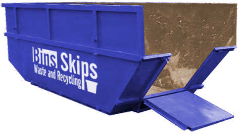 Penrith Skip Bins delivers to St Clair, St Mary Werrington and Emu Plains
